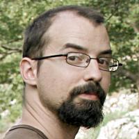Igor Kekeljević